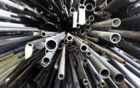 cintrage de tubes tout diametre