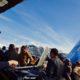 DJ dans le Var pour événements Profesionnels