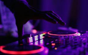 DJ Organisation événement professionnel