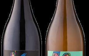 Vin de Bandol - Domaine La Suffrene